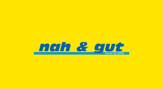 nah & gut
